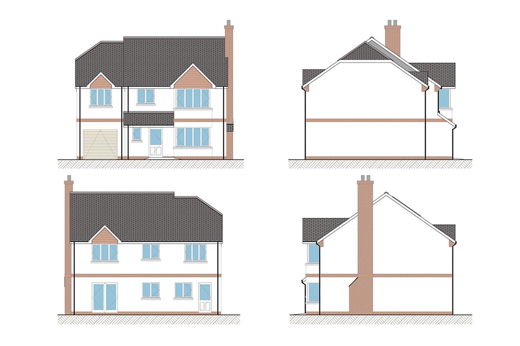 Threwstones-Building-Elevations