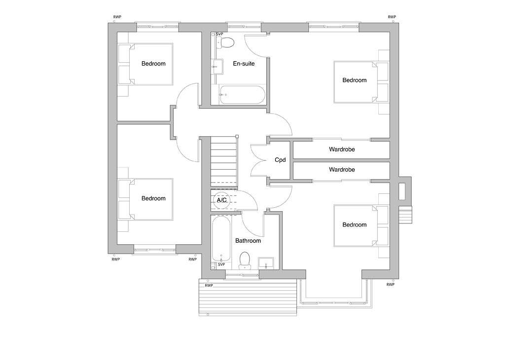 Threwstones-First-Floor-Plan