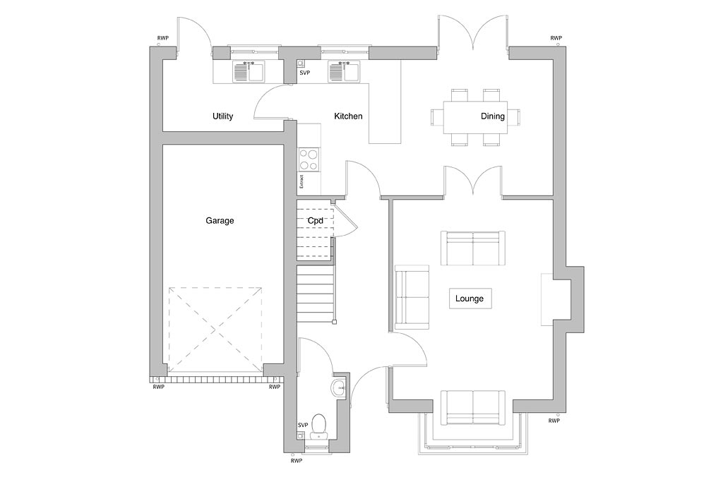 Threwstones-Ground-Floor-Plan